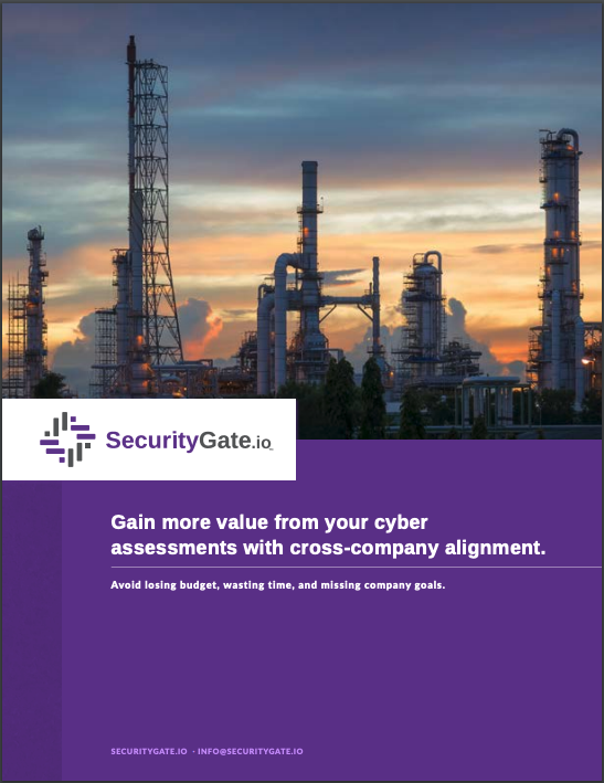 Gaining More Value From Assessments
