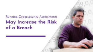 cybersecurity-assessment.png