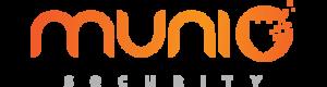 munio logo