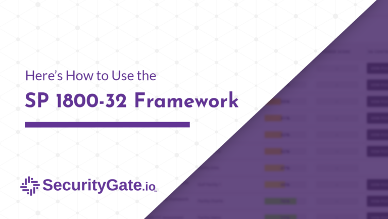 heres-how-to-use-the-sp1800-32-framework
