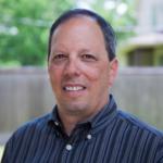 Gary Leibowitz